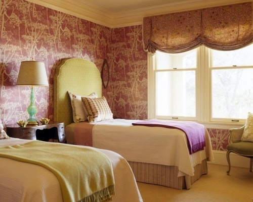 20 great and extravagant guest room decorating ideas | interior