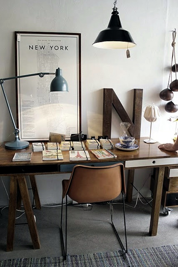 How To Choose The Lighting In A Room Interior Design