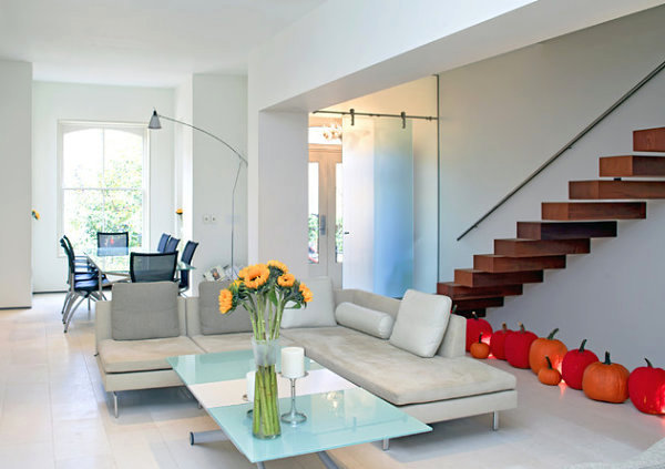 HD wallpapers living room ideas on a low budget