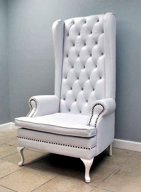 Charmant ... 20 Fashionable And Stylish Designer Chairs   Throne Chairs