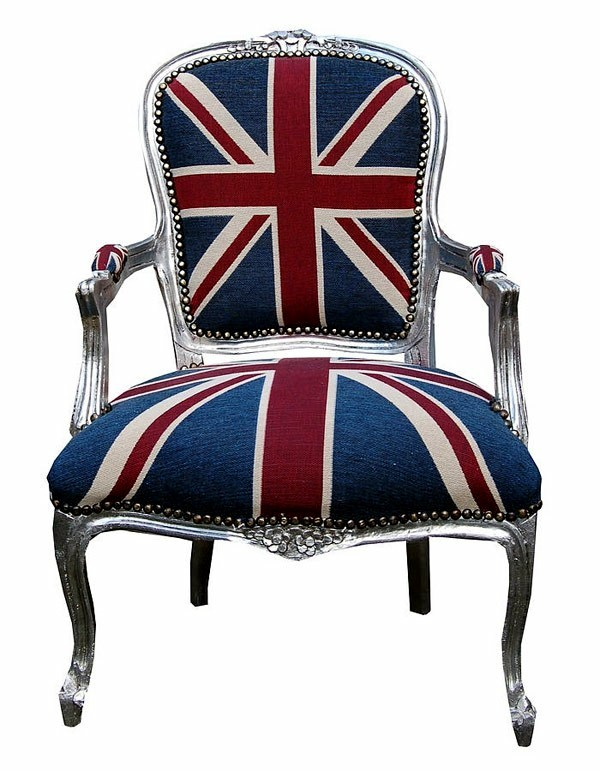 ... 20 Fashionable And Stylish Designer Chairs   Throne Chairs