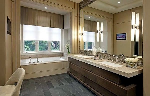 Bathroom Makeovers On The Cheap cheap bathroom makeover ideas | interior design ideas | avso
