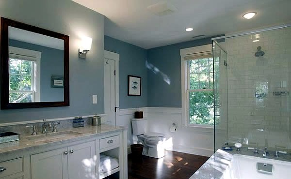 Cheap Bathroom Makeover Ideas Interior Design Ideas Updated Bathroom Ideas