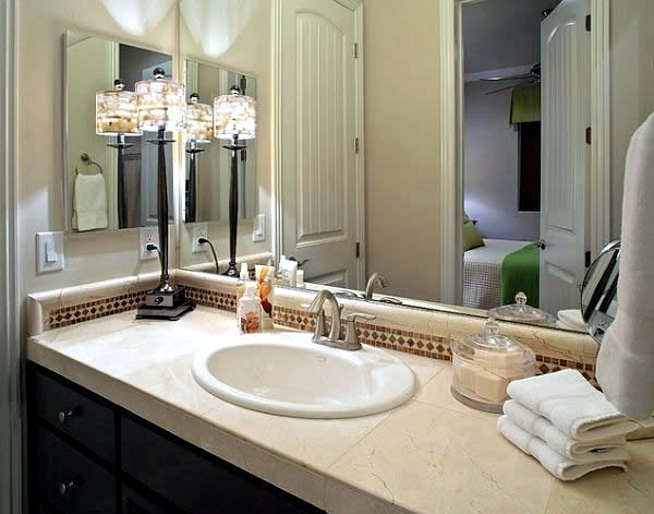 cheap bathroom makeover ideas interior design ideas avso org