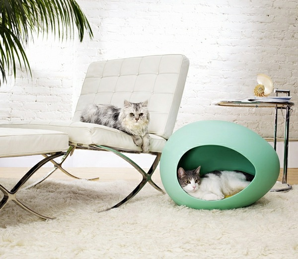 Great Haustiere   Pet Friendly Cat Furniture And Cat Trees