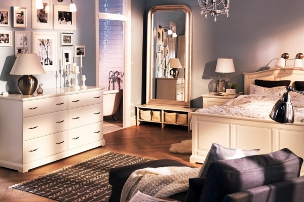 room design ideas for teenage girl 55 room design ideas for teenage girls teenage girls room - Room Design Ideas For Teenage Girl