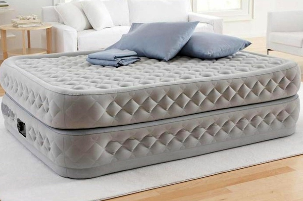Better Sleep Choose The Right Mattress Interior