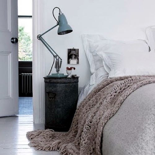 stunning white lacquer nightstand furniture. 10 attractive bedside table designs \u2013 stunning accent in the bedroom white lacquer nightstand furniture