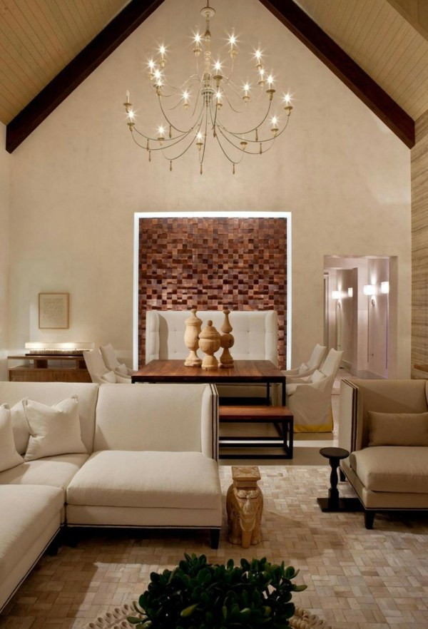 designer house with swimming pool and wine cellar | interior