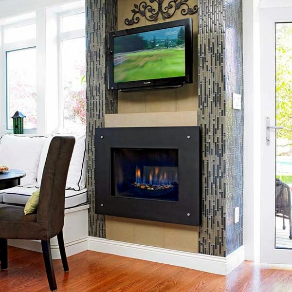 Chimneys And Fireplaces Provide Warmth And Comfort At Home Interior Design Ideas Avso Org