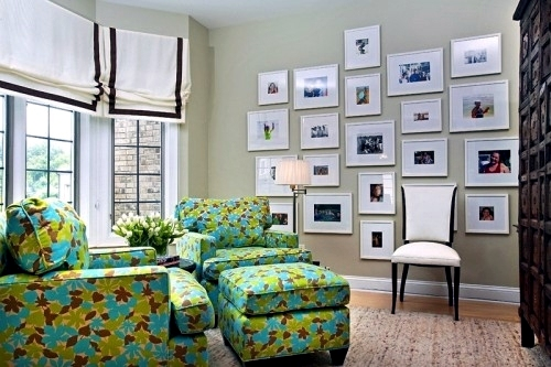 29 artistic wall design ideas wall decoration with pictures - Artistic Wall Design