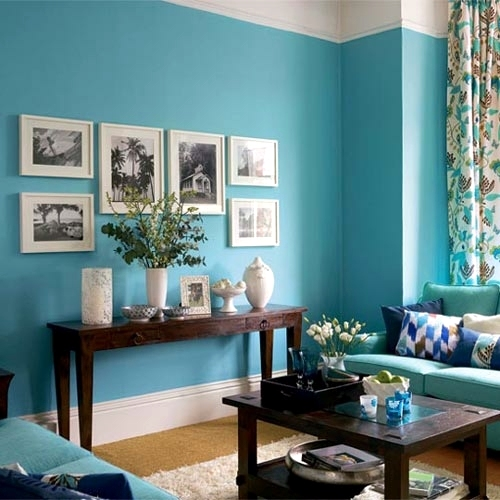29 artistic wall design ideas wall decoration with pictures best 25 wall design - Wall Picture Design