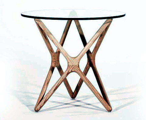 ... Deco   Top 10: Accent Table