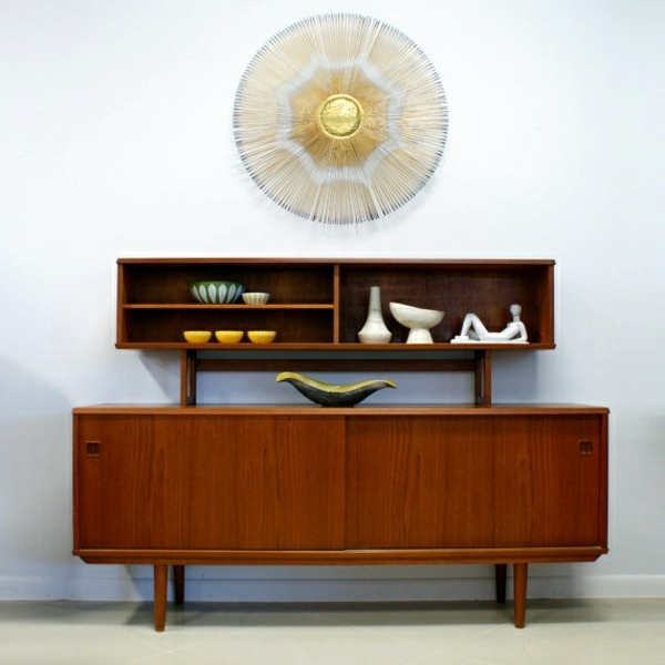 Contemporary Sideboards And Commodes Interior Design Ideas Avso Org
