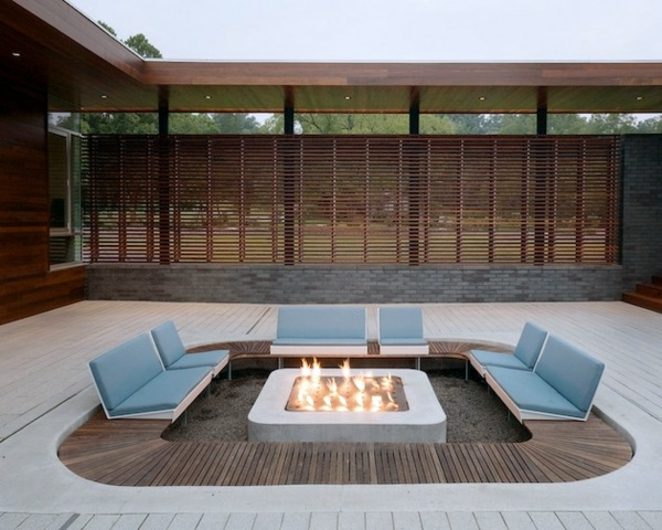 Deck Design Ideas Turn Your In Special Outdoor Area