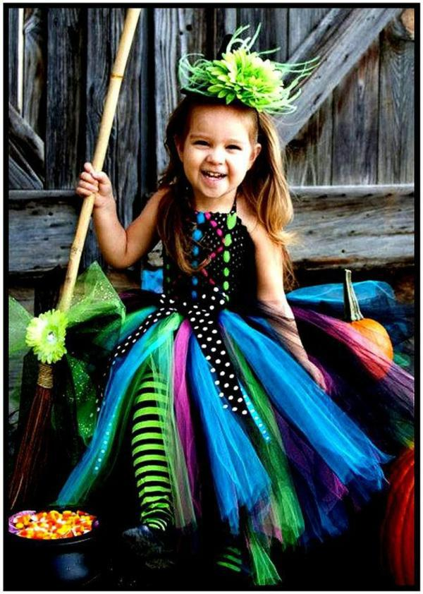100 Ideas For Carnival Costumes Be Different Interior