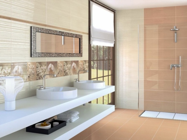 Badezimmer In Beige ~ DiGriT.cOm For .