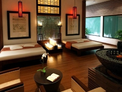10 Zen trends in interior design | Interior Design Ideas | AVSO.ORG