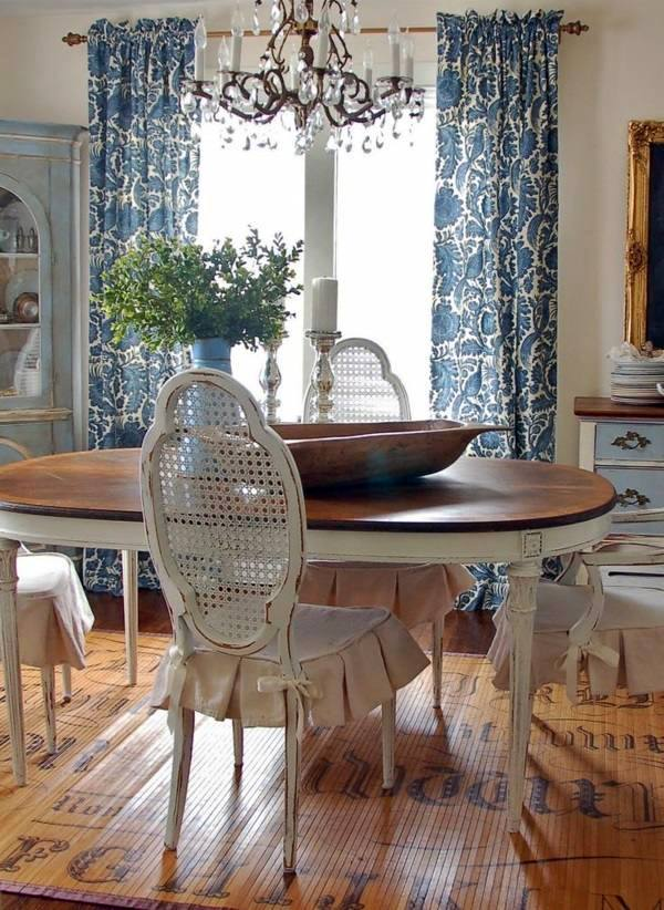 Dining Room Design Ideas For Inexpensive
