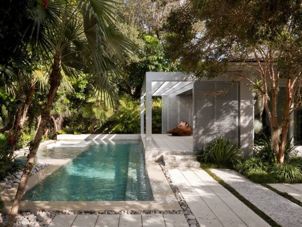25 trendy ideas for garden and landscape modern garden design garten und landschaftsbau 25 trendy ideas for garden and landscape modern garden design workwithnaturefo