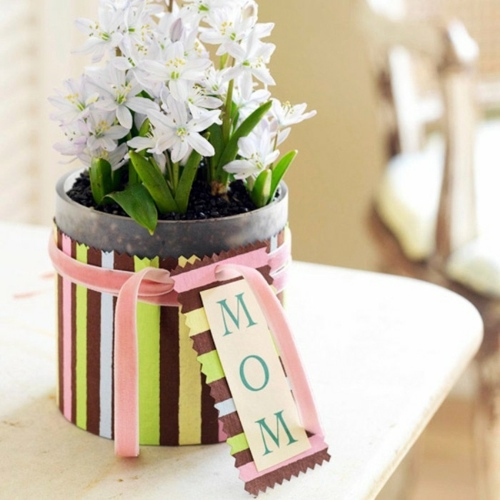 Mother S Day Decoration Ideas Surprise Your Dear Mother Interior