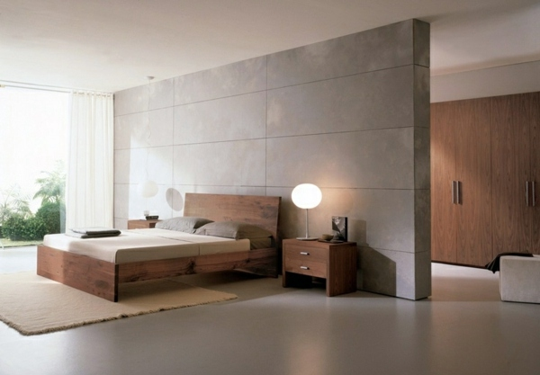 Original and creative beds for modern interior girl s room