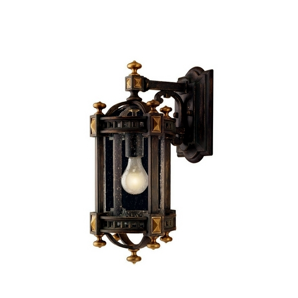 17 antique wall lights outdoor lamps in the garden interior gartenzubehr 17 antique wall lights outdoor lamps in the garden aloadofball Gallery