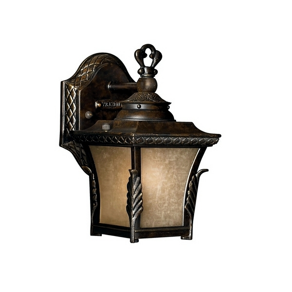 17 antique wall lights outdoor lamps in the garden interior brynmen wall 17 antique wall lights outdoor lamps in the garden aloadofball Choice Image