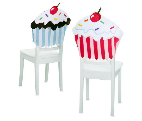 ... Cupcakes Furniture Designs   Beautify Your Surroundings To  Extraordinary Way