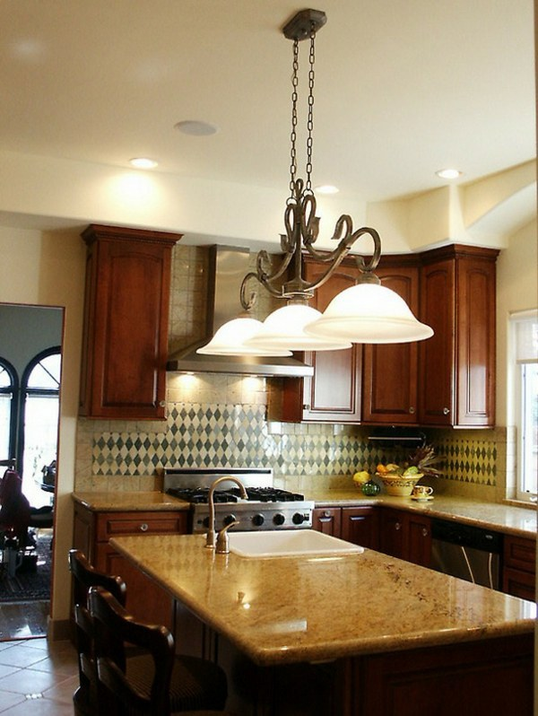 peaceful design ideas kitchen island lighting fixtures. All compact kitchen Kitchen block freestanding  more workspace and storage space in the design