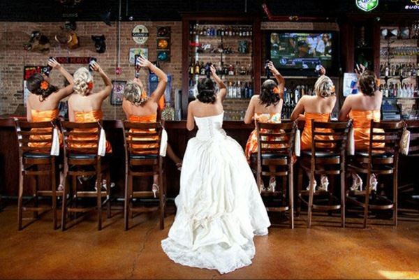 Funny wedding photos ideas interior design ideas avso funny wedding photos ideas junglespirit Choice Image