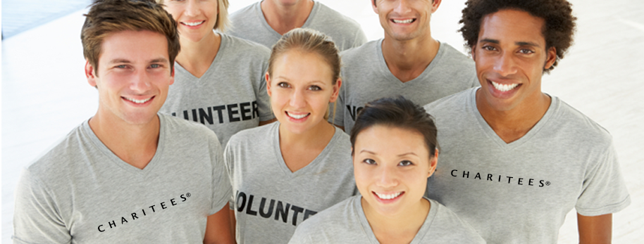 What Is A Volunteer All About Volunteering Avso Org