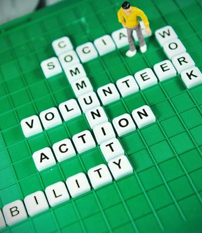 why-volunteer