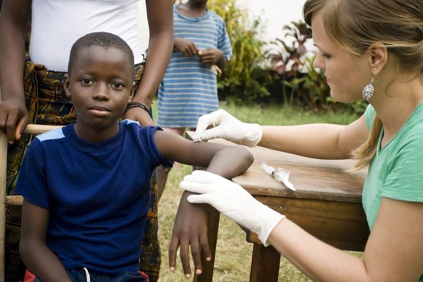 Health Amp Medical Internship Program In Ghana Avso Org