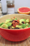 avocado-grapefruit-dulse-1409047128.jpg