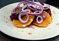 beet-salad-with-oranges-1408971193.jpg
