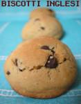 biscotti-inglesi-1409061335.jpg