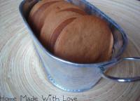 biscuits-chocolate-hazelnut-1409061527.jpg