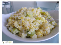 blonde-quinoa-and-lentils-with-leeks-1409049170.jpg
