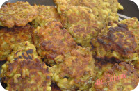 cake-coquillettes-turmeric-1409058941.jpg