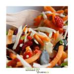 carrot-slaw-and-berries-1408971118.jpg