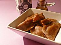chestnut-ravioli-with-truffles-and-pumpkin-1409049624.jpg