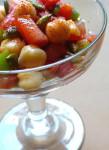 chickpea-salad-and-pumpkin-seeds-1409047269.jpg
