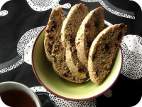 complete-biscotti-with-chocolate-chips-1409061365.jpg