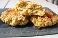 crunchy-oatmeal-cookies-1409058684.jpg