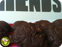 double-chocolate-cookies-1409061197.jpg