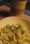 fennel-salad-1409047349.jpg