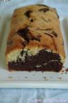 marbled-chocolate-cake-lemon-1409062668.jpg