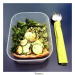 meals-cake-zucchini-1409064845.jpg