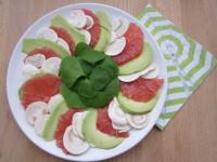 mushroom-carpaccio-grapefruit-avocado-and-purslane-1408971184.jpg